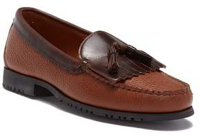 Allen Edmonds Amherst Leather Loafer