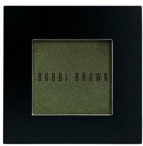 Bobbi Brown Metallic Eyeshadow - Balsam