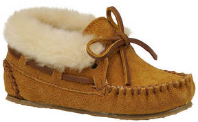 Minnetonka Girls' Charley Bootie (Toddler-Youth)