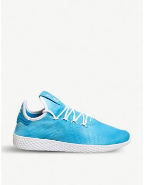 adidas PW Tennis Hu mesh trainers