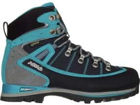 Asolo Shiraz GV Boot