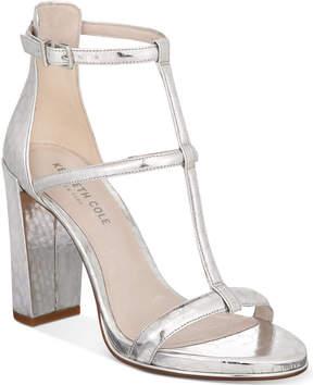 Kenneth Cole New York Women's Deandra Dress Sandals Women's Shoes