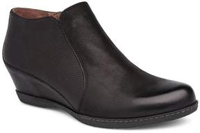 Dansko Luann Shooties