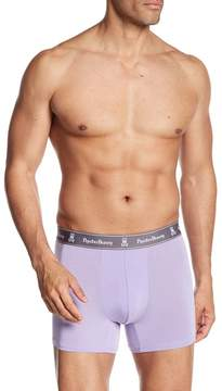 Psycho Bunny Stretch Modal Trunks