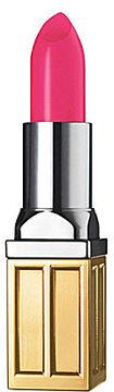 Elizabeth Arden Color Moisturizing Lipstick