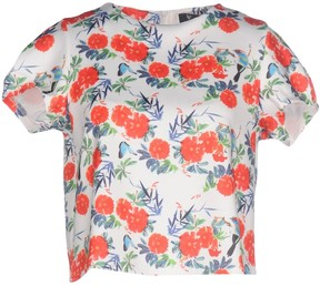 Cutie T-shirts