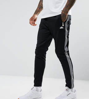 Ellesse Joggers With Reflective Panel
