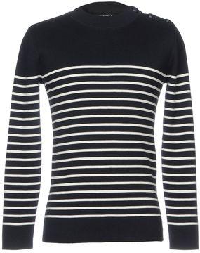 Petit Bateau Sweaters