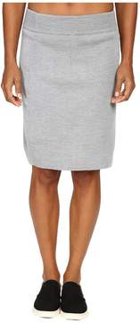 Dale of Norway Dale Skirt Women's Skirt