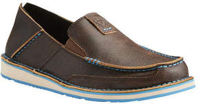 Ariat Men's Cruiser Moc Toe Slip On