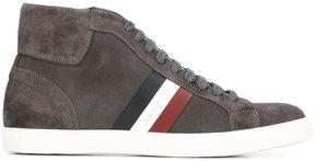 Moncler 'La Montecarlo' hi-top sneakers