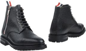 Thom Browne Ankle boots