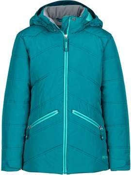 Marmot Val D'Sere Insulated Jacket