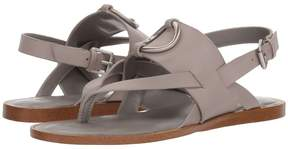 1 STATE 1.STATE Lelle Women's Sandals