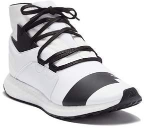 Y-3 Kozoko Boost Low Sneaker