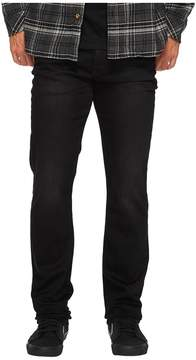 Joe's Jeans The Brixton - Kinetic in Diggie Men's Jeans