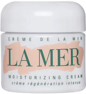 La Mer Crème de la Mer, 1 oz.
