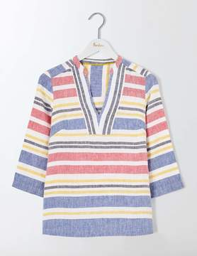 Boden Rosemary Top