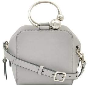 Nine West Women's Moxie Crossbody