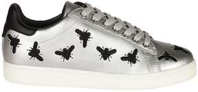 Moa Fly Sneakers