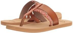 Roxy Kahula Women's Sandals
