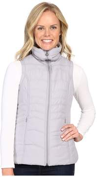 Aventura Clothing Granada Vest