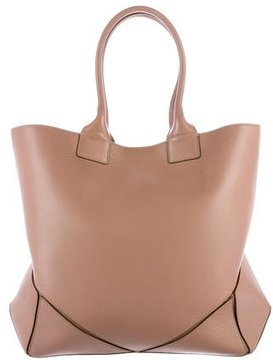 Givenchy Large Easy Tote