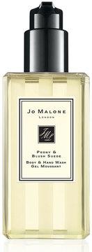 Jo Malone Peony & Blush Suede Body & Hand Wash Gel