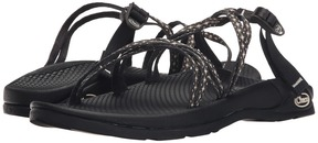 Chaco Wrapsody X Women's Shoes