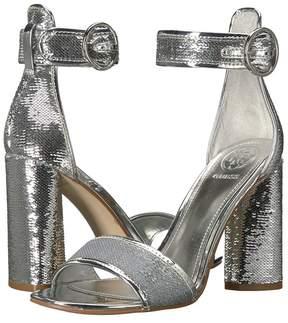 GUESS Abha High Heels