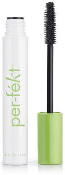 Per-fékt Beauty Lash Perfection Gel