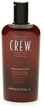 American Crew Stimulating Conditioner