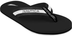 Nautica Women's Garland Thong Sandal
