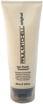 Paul Mitchell Hair Repair Treatment