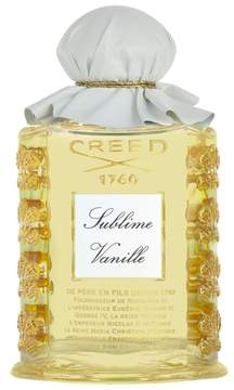 Creed Les Royales Exclusives Sublime Vanille Fragrance