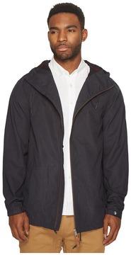 Globe Alley Jacket Men's Coat