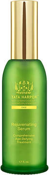 Tata Harper Rejuvenating Serum 50ml
