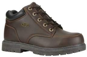 Lugz Men's Wallop Mid Work Boot
