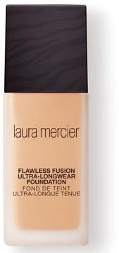 Laura Mercier Flawless Fusion Ultra-Longwear Foundation - 1C1 Shell