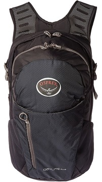 Osprey - Daylite Plus Backpack Bags