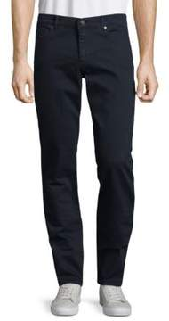 J. Lindeberg Textured Jeans