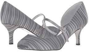 Adrianna Papell Janet High Heels