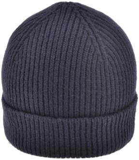 Church's Cashmere Hat