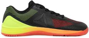 Reebok R Crossfit Nano 7.0 Sneakers