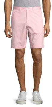 Calvin Klein MENS CLOTHES