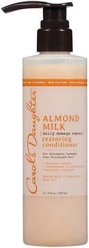 Carol's Daughter Repair Conditioner Almond Milk