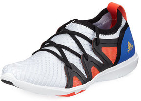 adidas by Stella McCartney Crazy Move Pro Trainer Sneaker