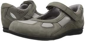 DREW Delite Women's Maryjane Shoes