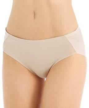 Bali Women's One Smooth U Hipster Panties 2N01