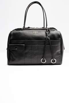 Zadig & Voltaire Twister Bag